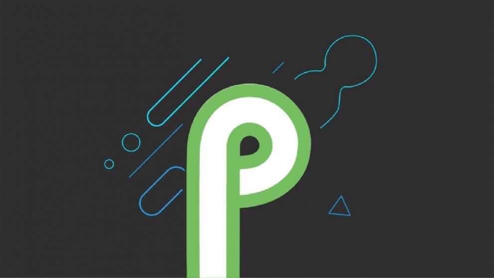 Come installare Android P Beta su Xiaomi Mi A1! - Evosmart it