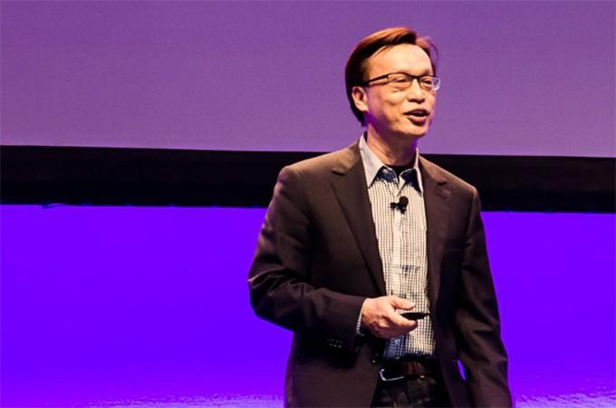 Samsung al lavoro su una nuova GPU per dispositivi mobile, sarà già presente su Galaxy Note 9?