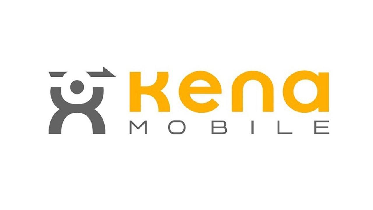 Kena Mobile si prepare al meglio per l'estate con la nuova offerta Kena Summer