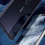 Nokia X6 pronto a fare il suo debutto nel mercato globale