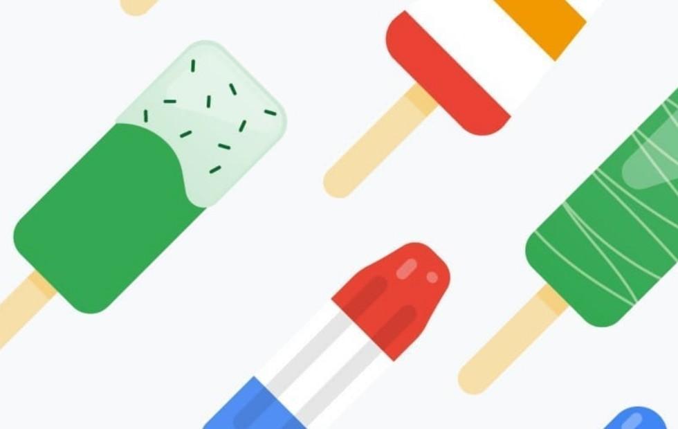 Trapelato il nome ufficiale di Android P!