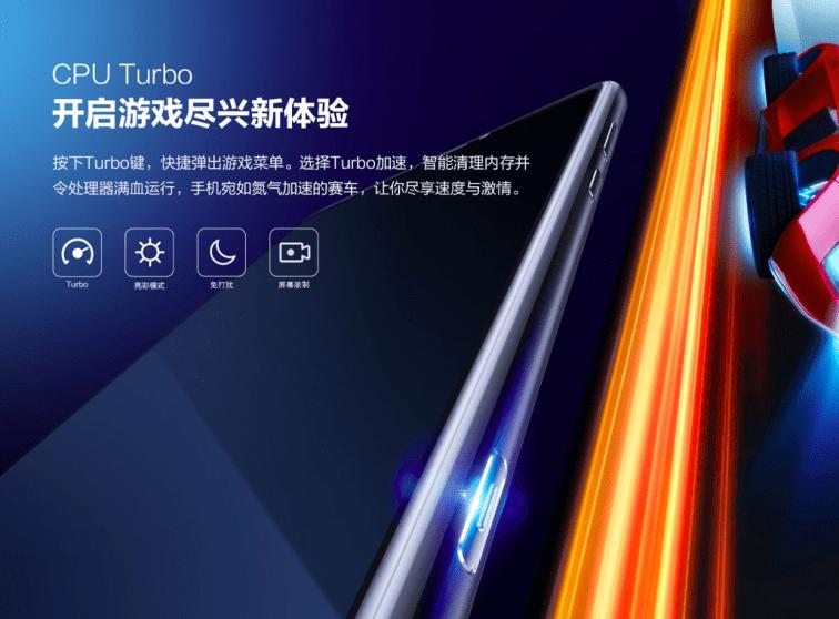 Honor Note 10 presentato ufficialmente in Cina: un gigante con prestazioni al top!