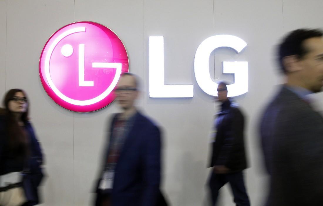 LG Mobile in perdita anche nel secondo trimestre del 2018