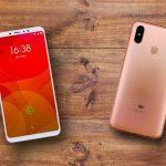 Xiaomi Mi Max 3, nuovi leak confermano le sue specifiche tecniche