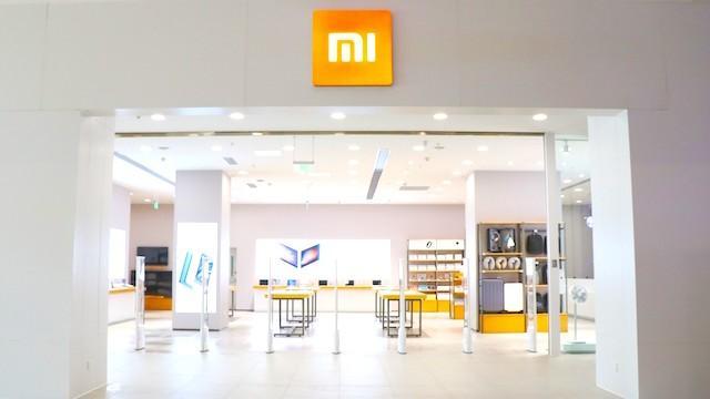 Xiaomi attiva il pagamento rateale negli store italiani