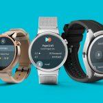 Google Pixel watch riuscirà a rilanciare WearOS?