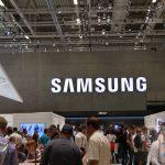 IFA 2018 | Samsung presenta la sua prima TV con risoluzione 8K | Aggiornamento