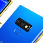 La confezione di vendita russa di Galaxy Note 9 è arrivata sul web. Tante conferme e piacevoli sorprese: Note 9 non ha più bisogno di presentazioni!
