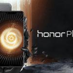 Honor Play | Evosmart.it
