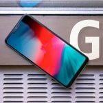 LG pronta a presentare due nuovi LG G7 a IFA, V40 non ci sarà?