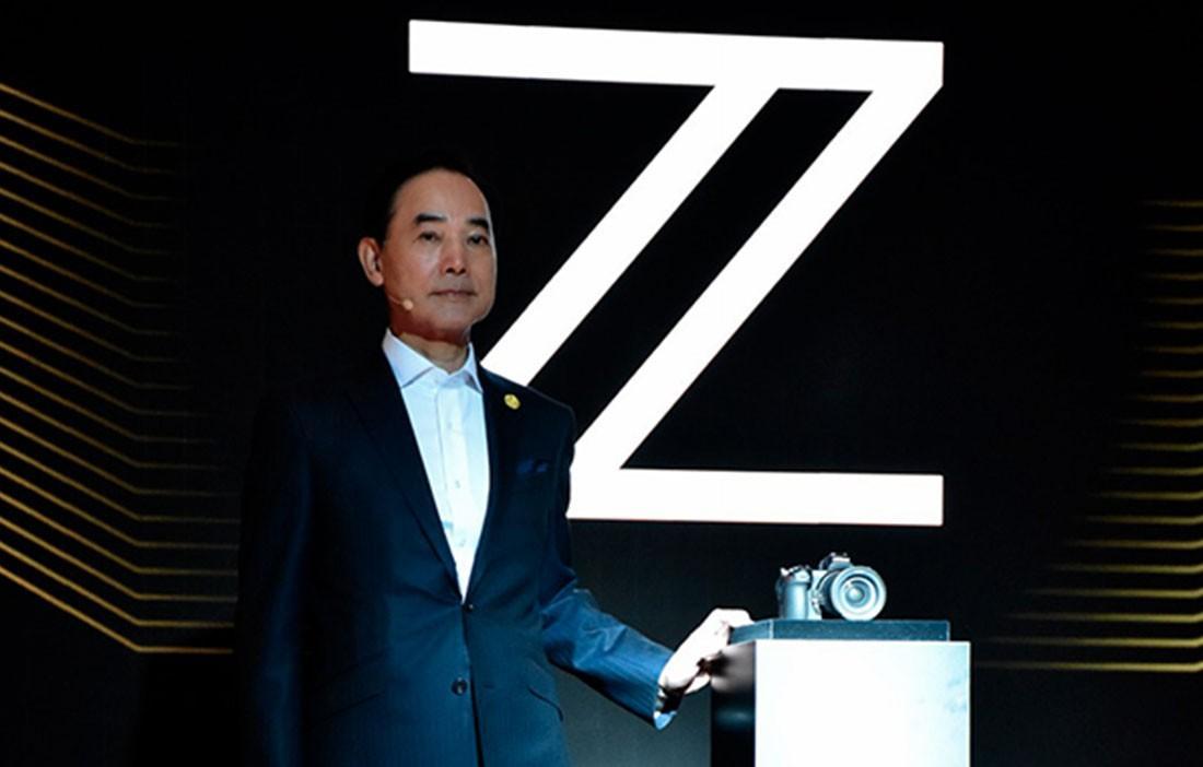 Nikon presenta ufficialmente Z6 e Z7. Era ora!