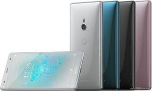 IFA 2018 | Sony ha fatto centro con XZ3. Forse il miglior OLED sul mercato