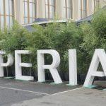 IFA 2018   Primo hands on con Xperia XZ3