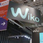 IFA 2018 | Wiko presenta View2 Go e Plus insieme ad Harry 2