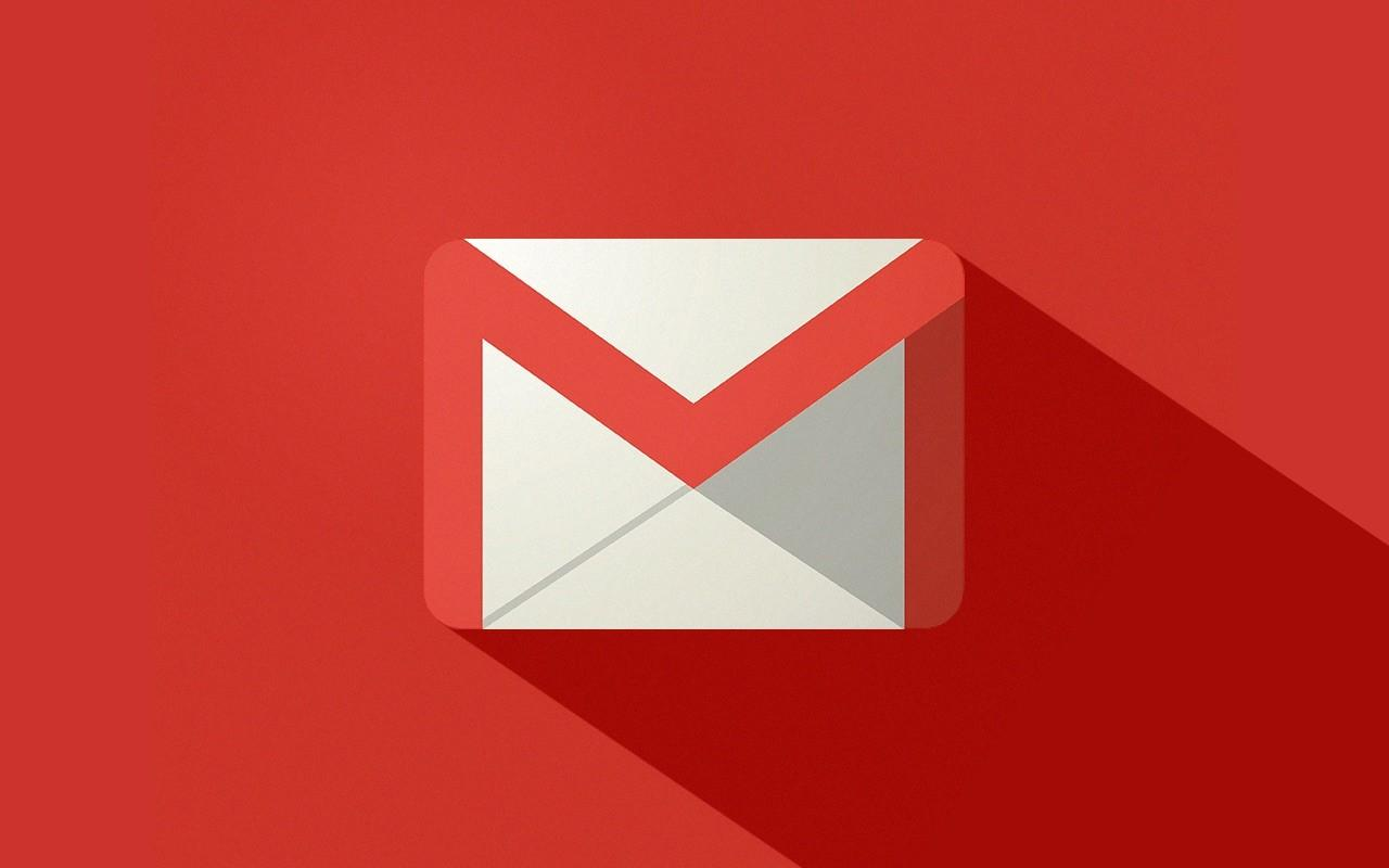 Gmail | Evosmart.it
