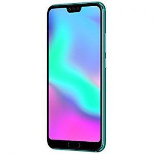 honor 10 gearbest