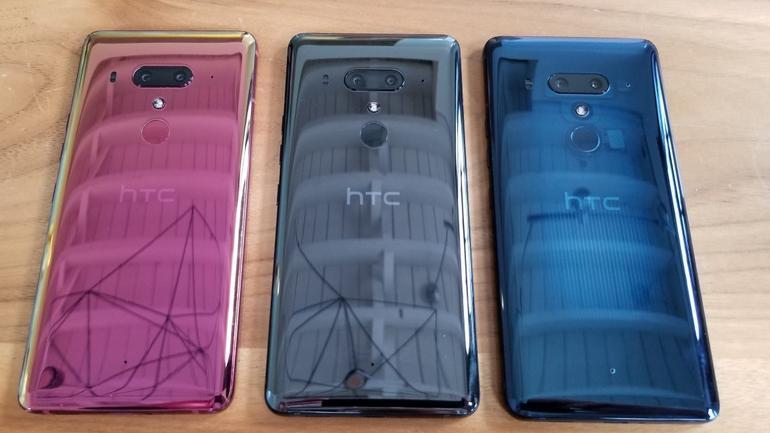 HTC non dà segni di ripresa, vendite ancora in calo