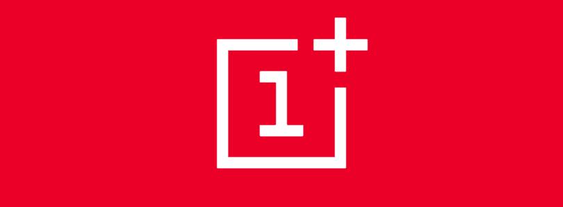 OnePlus | Evosmart.it