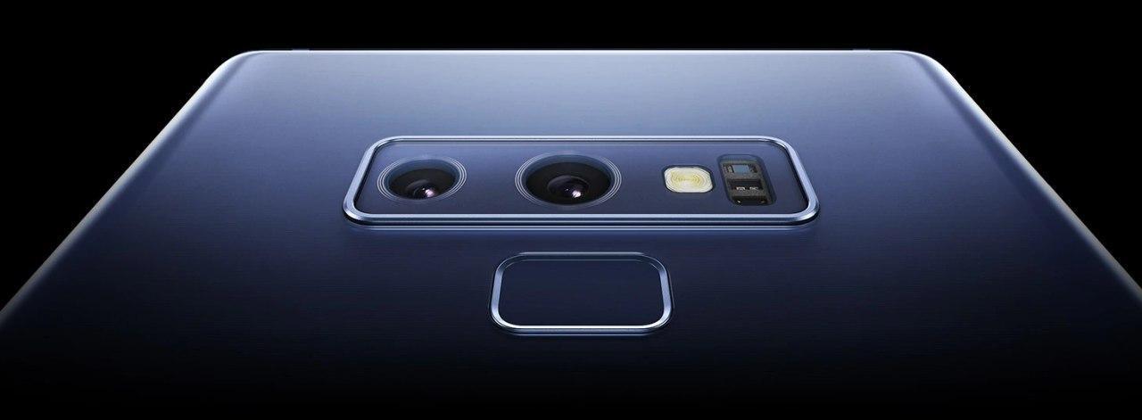 Fotocamera con intelligenza artificiale | Evosmart.it