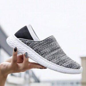 xiaomi scarpe gearbest