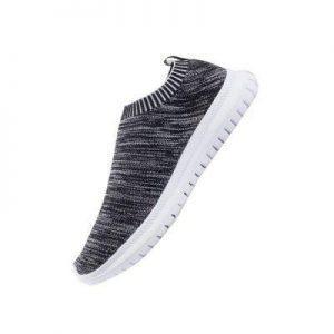 scarpe xiaomi gearbest