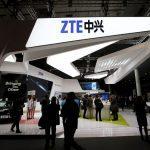 ZTE è in corsa verso il 5G, il rilascio commerciale previsto nel 2019
