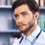 I nuovi auricolari in-ear di 1More promettono un rapporto qualità/prezzo eccezionale, e una qualità di streaming al TOP dell'ascolto wireless!   Evosmart.it