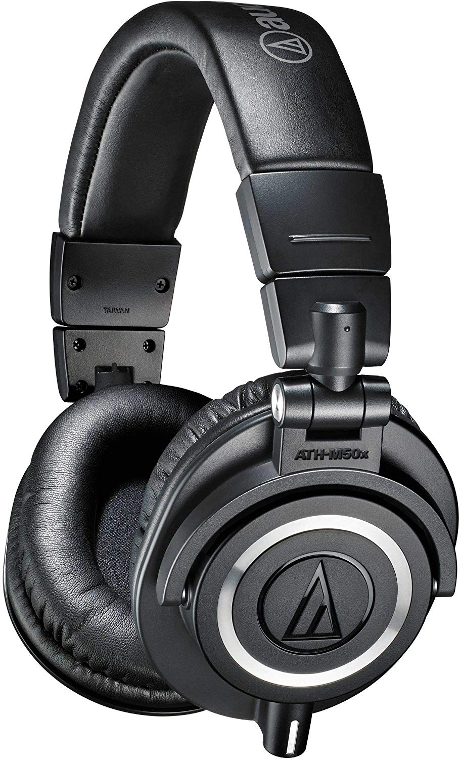 Audio Technica M50X, cuffie monitor dal timbro sonoro vicinissimo alla neutralità | Evosmart.it