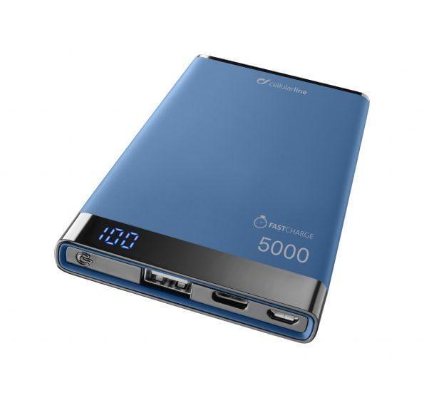 freemanta s 5000 blu