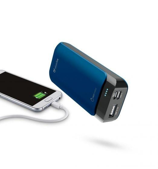 powerup 5200 blu