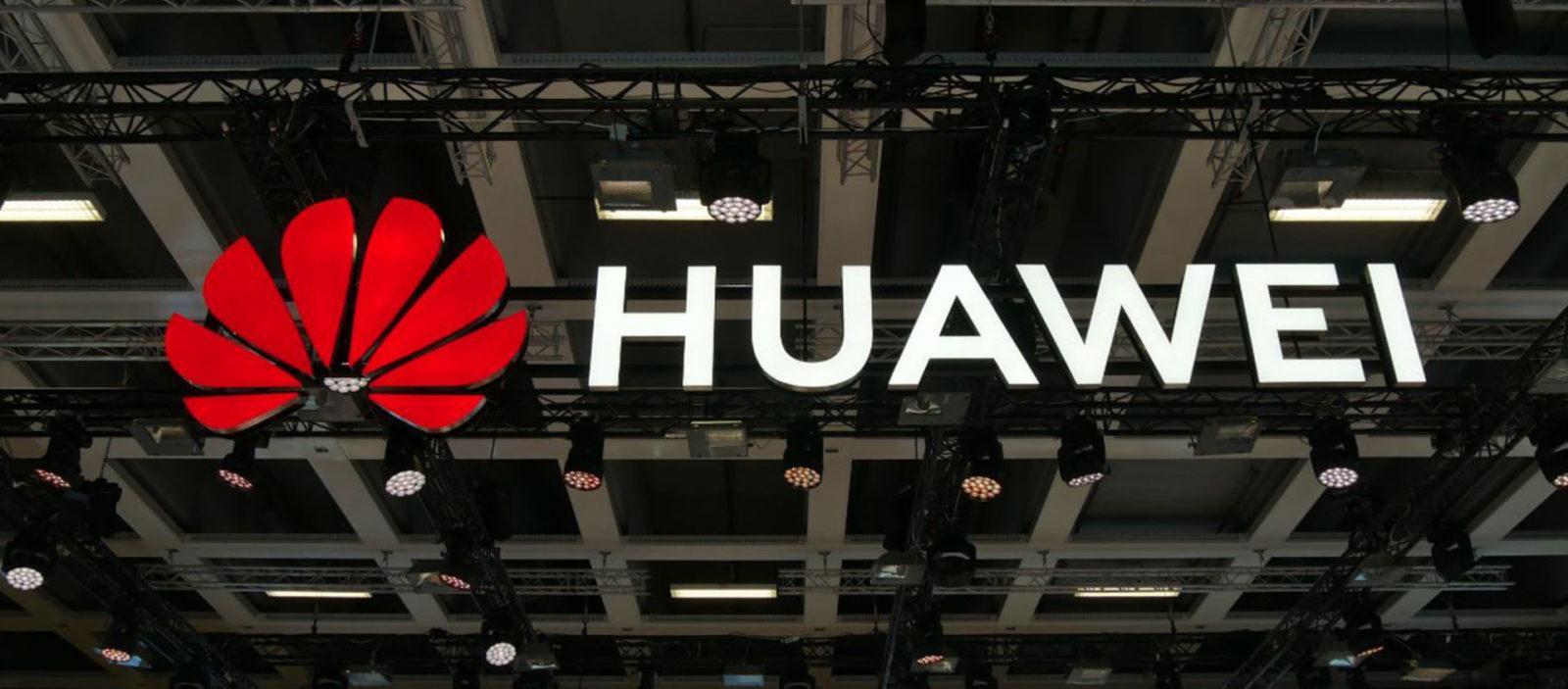 IFA 2018 | I 4 nuovi colori di Huawei P20 Pro