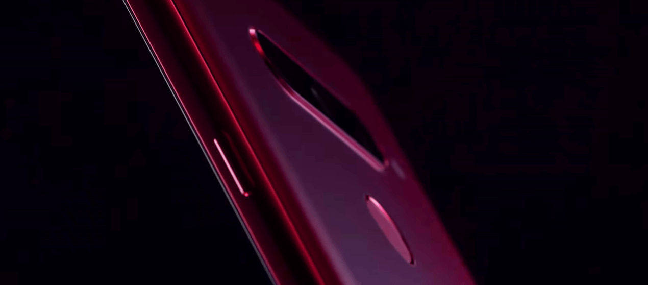 LG ufficializza le cinque fotocamere e una nuova e sconosciuta funzione in un video promozionale da 30 secondi. Ecco tutti i dettagli. | Evosmart.it