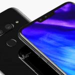Un nome in codice bizzarro quanto intrigante. Quali sorprese ci riserveranno il nuovo TOP di gamma LG di serie V? | Evosmart.it