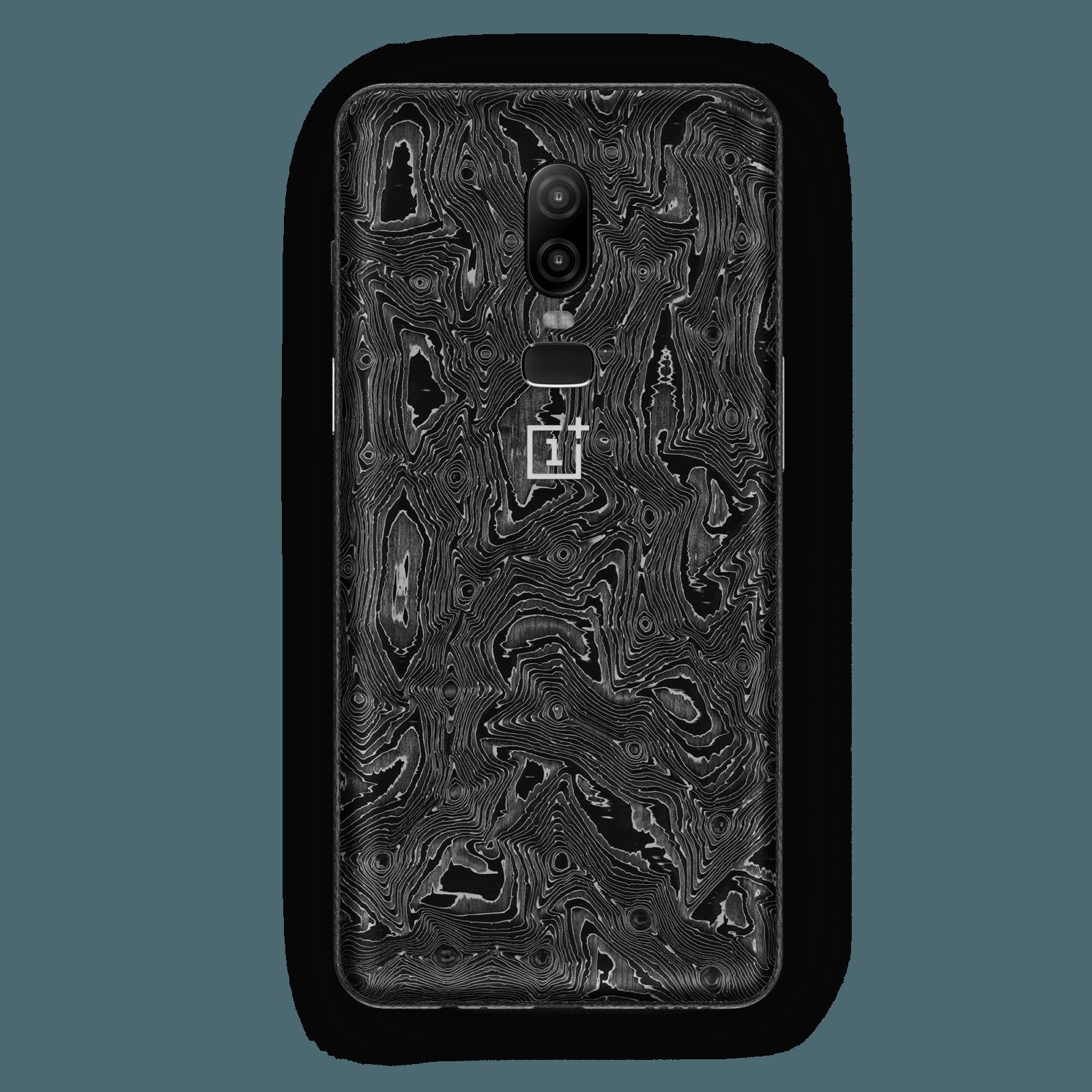 OnePlus & Hadoro Edition | Evosmart.it