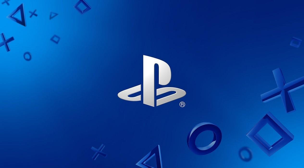 PlayStation è tra i tre marchi più popolari nel Regno Unito, le sue avversarie fuori dalla top ten