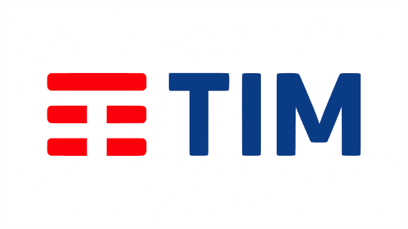tim logo | Evosmart.it