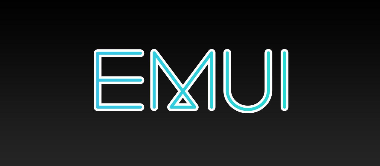 Huawei annuncia a sorpresa il Beta Testing della nuova EMUI 9.0 basata su Android Pie. Ecco tutte le novità principali, estetiche e tecniche | Evosmart.it