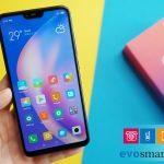 Xiaomi Mi 8 Lite copertina
