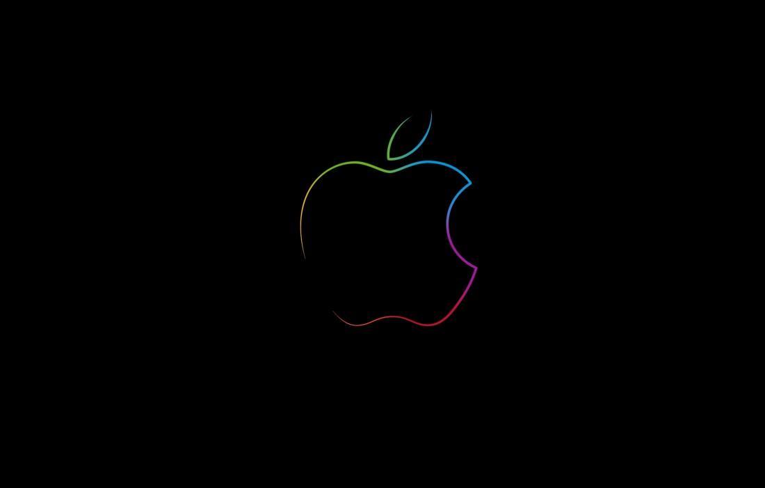 Presentati i successori di iPhone X: iPhone Xs e Xs Max!