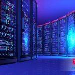 Huawei paga 10.5M $ per brevetti infranti negli USA