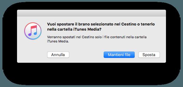 Come personalizzare la suoneria del proprio iPhone tramite iTunes