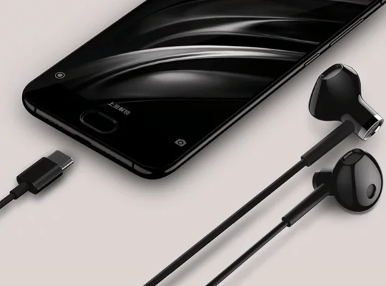 Half in Ear Xiaomi | Evosmart.it