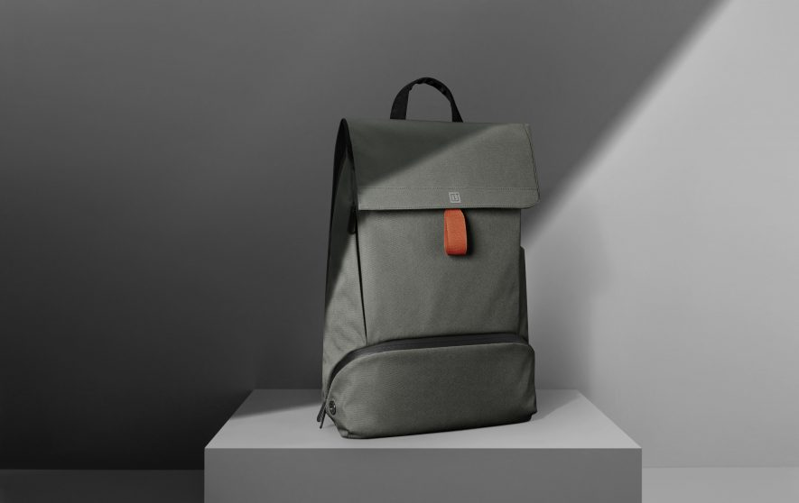 Backpack OnePlus