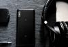 RECENSIONE AUDIO | Redmi Note 5: economico ma amplificabile!