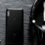 Vi siete mai chiesti come il best buy dell'anno, Redmi Note 5, possa suonare in cuffie? Ecco la nostra analisi al dettaglio, per tutti gli audiofili e non! | Evosmart.it