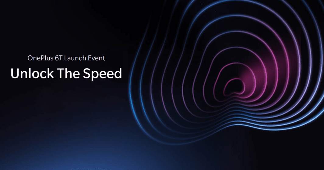 oneplus unlock the speed
