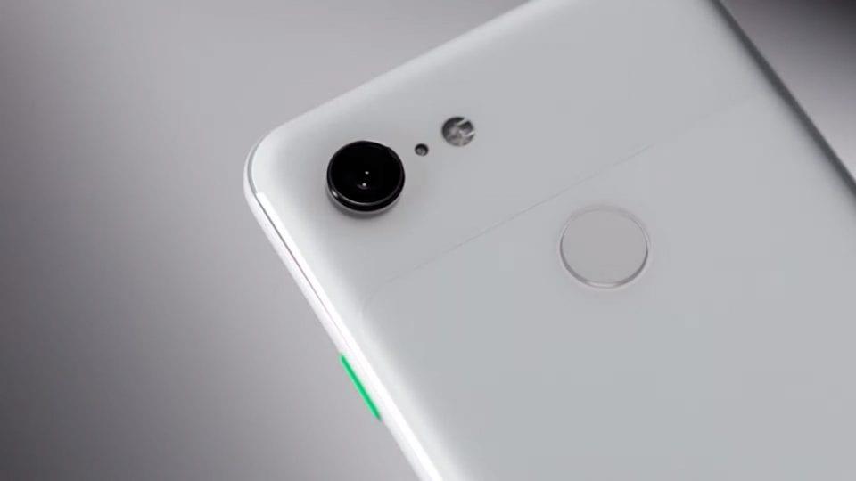 Google pixel i tempi di spedizione si allungano evosmart