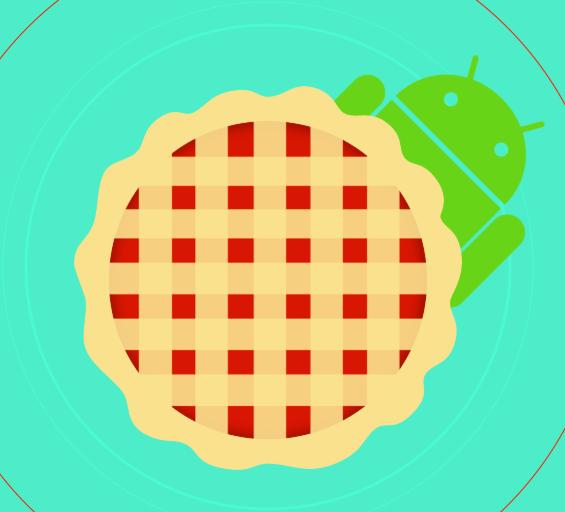 Sony colpisce ancora! Android Pie in roll out per Xperia XZ Premium e XZ1