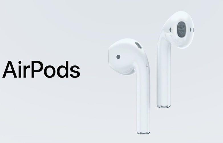 Le Apple AirPods 2 ricevono la certificazione Bluetooth: ci siamo finalmente?