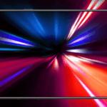 Lenovo Z5 Pro copertina